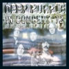 In Concert '72 (2012 Mix), Deep Purple