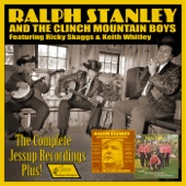 Ralph Stanley - Are You Proud of America (feat. Ricky Skaggs & Keith Whitley)