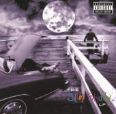 The Slim Shady LP-Eminem
