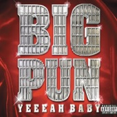 Big Punisher - It's So Hard (feat. Donell Jones)