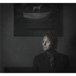 View album Mary Gauthier - Mercy Now - Single