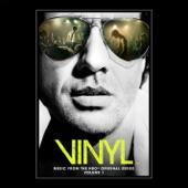 Vinyl on HBO - Sugar Daddy (Theme from Vinyl)