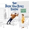 The Dick Van Dyke Show, Season 2 wiki, synopsis