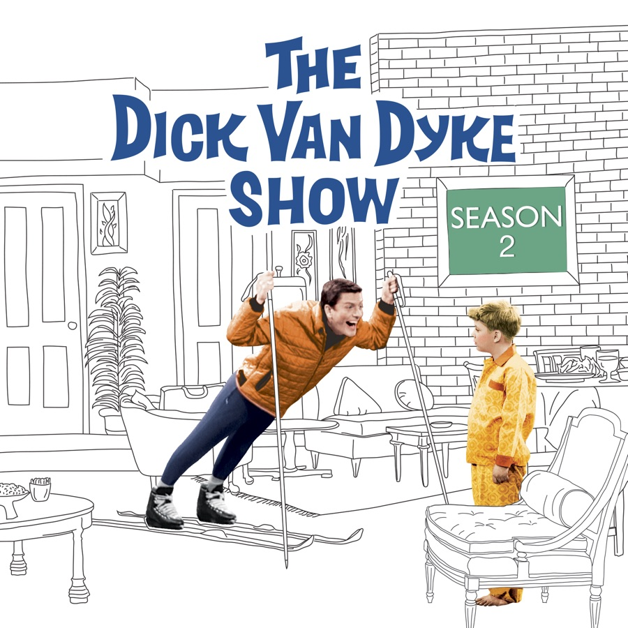 The dick van dyke show star's age, net worth, early life, wiki