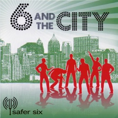 6 and the City