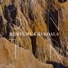 Sarah Neufeld - The Ridge (Kid Koala Remix)