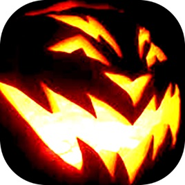 halloween theme cover version single remix nation - Halloween Theme Remix