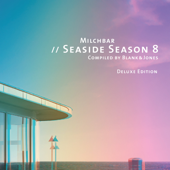 Milchbar: Seaside Season 8 (Deluxe Edition)