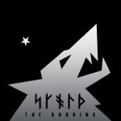 The Undoing (Deluxe)