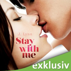 Stay with me: Wait for You 4
