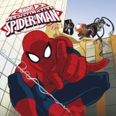 Der unglaubliche Spider-Hulk