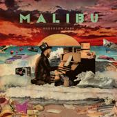 Malibu-Anderson .Paak
