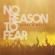 No Reason to Fear - Wendi H. Wyatt
