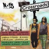 Notis - Raggy Road
