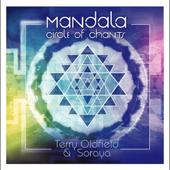 Mandala (Circle of Chant)