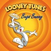Bugs Bunny, Vol. 4 wiki, synopsis