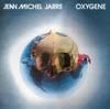 Jean Michel Jarre - Oxygene (Part 2)