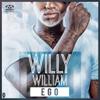 Willy William - Ego (Club Edit) artwork