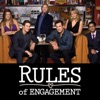 Rules of Engagement, Season 4 - Synopsis and Reviews