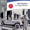 Les Prépondérants - Hédi Kaddour