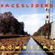 Statesboro Blues - Backsliders