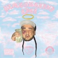 Yamborghini High (feat. Juicy J) - Single Mp3 Download