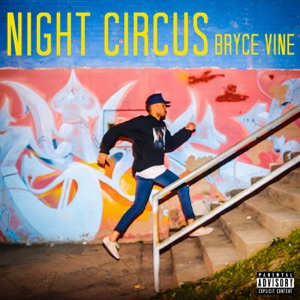 Night Circus - EP Mp3 Download