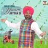 Yaari Jattan Di Single
