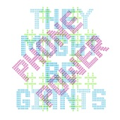 They Might Be Giants - Shape Shifter