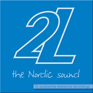 Musikkmerket 2l – The Nordic Sound – 2L Audiophile Reference Recordings [iTunes Plus AAC M4A]