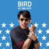 Bird All Time Hits - Bird Thongchai