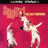 Shout! (Deluxe Version)