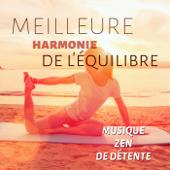 Méditation chakra - Bouddha salon de détente, la relaxation profonde méditation zen et la guérison spirituelle, la musique pour le yoga