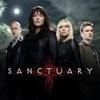 Sanctuary - Kush