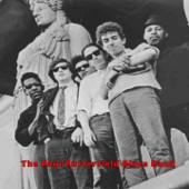 The Paul Butterfield Blues Band - Shake Your Money-Maker