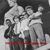 The Paul Butterfield Blues Band - I Got My Mojo Working (LP版)