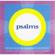 Music and Psalm 142 - Rhonda M Gdaniec