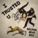 I Trusted U - Balkan Beat Box