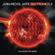Electronica 2: The Heart of Noise - Jean-Michel Jarre