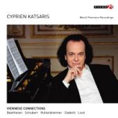 Viennese Connections - Vol. 1: Beethoven, Schubert, Hüttenbrenner, Liszt (World Premiere Recordings)