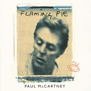 Flaming Pie Mp3 Download