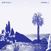 Dead Coast - Jenny Loves the Sun