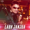 Hits of Labh Janjua