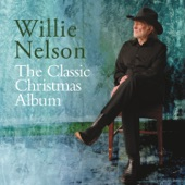 Willie Nelson - Joy to the World