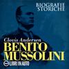 Benito Mussolini - Clovis Andersen