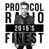 Protocol Radio 2015 s Finest