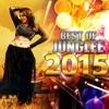 Best of Junglee - 2015