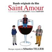 Saint Amour (Bande originale du film) - Single