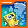 SpongeBob SquarePants, Season 7 wiki, synopsis