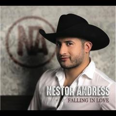 Falling in Love - EP